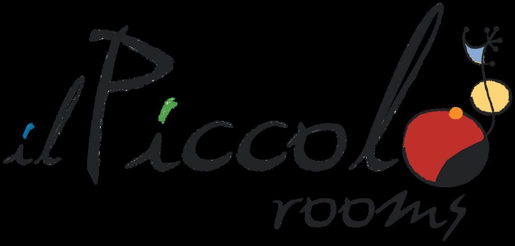 logo-il-piccolo-rooms